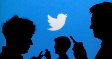 تطبيق جديد يساعدك على حذف تغريداتك المحرجة من تويتر