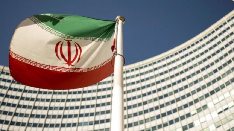 المجلس الاقتصادي الاعلى الايراني يؤكد تنفيذ رفع أسعار البنزين