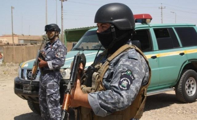 بابل: القوات الأمنية تحرر مختطف وتقبض على خاطفيه