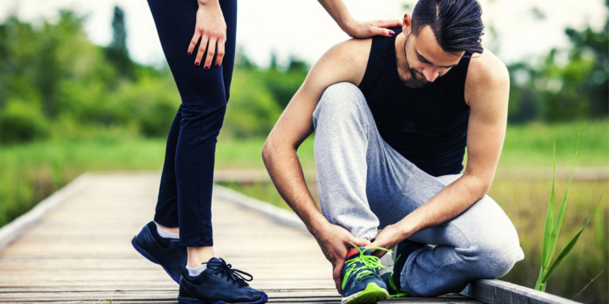 نصائح هامة لتجنب ألام العظام والمفاصل