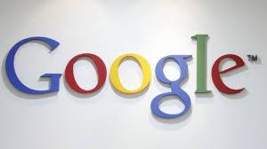 """جوجل تغير تصميم """"واجهة تسجيل الدخول"""" لخدماتها قريبا"""