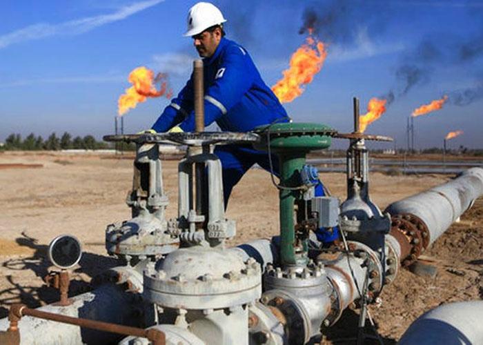 محلل للحكومة: فنزويلا عادت لتصدير النفط ..  ابحثوا عن مصادر اخرى قبل انهيار الاقتصاد العراقي