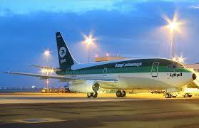وزير النقل يوعز باستمرار عمل شركات الطيران الخاصة لحين الاتفاق على الية عمل جديدة
