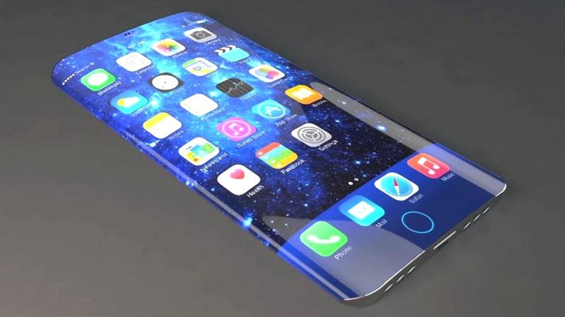 آيفون 8 سيكون الهاتف الأكثر مبيعا فى تاريخ شركة آبل