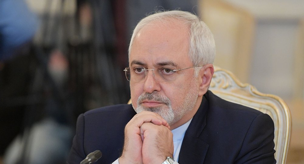 ايران لا تستبعد اندلاع صراع عسكري مع اسرائيل