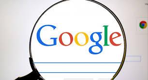 غوغل تغلق خدمتها لاختصار الروابط