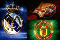 ريال مدريد من اغنى الاندية عالميا وبرشلونة ثالثا ( تفاصيل )