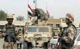 الموصل.. الأهالي يتوقون لتنفس الصعداء بعد أن سئموا الوضع المتوتر