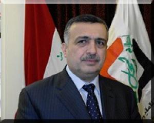 رئيس حزب الحل يهنئ القوى الجوية العراقية بمناسبة ذكرى تأسيسها