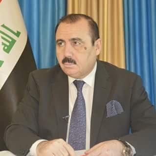 الدليمي: خروج الوفد العراقي لتناول وجبة عشاء في بيروت إهانة لشعبي البلدين