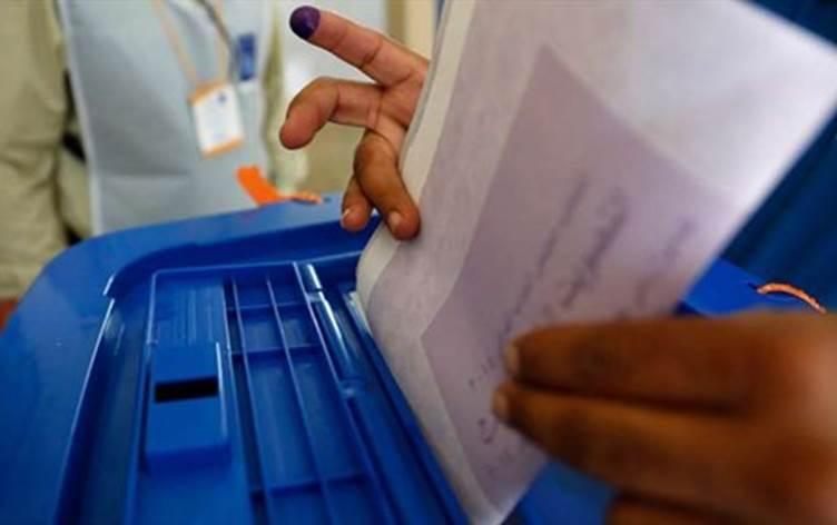 نائب: نريد انتخابات بلا تهديد للناخب وشراء بطاقاتهم ولا مال سياسي وشحن طائفي