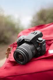 تعلم كيف تلتقط صور احترافية بهاتفك الذكى ؟؟