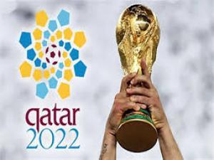 من سيأخذ محل قطر لتنظيم مونديال كأس العالم 2022 ؟؟؟