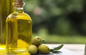 زيت الزيتون يحمي الجسم من التعرض للالتهابات