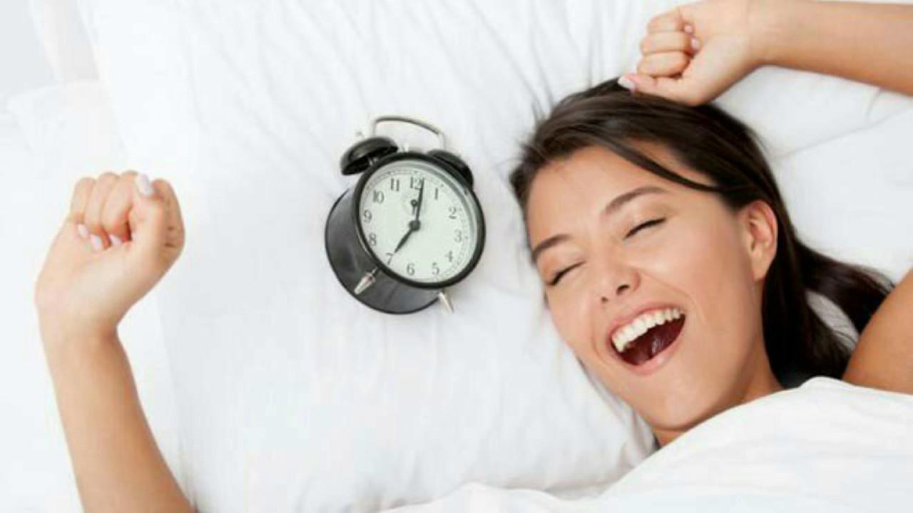 10 نصائح لزيادة إنتاجيتك اليومية