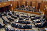 المجلس اللبناني يفشل بالإجتماع للمرة الرابعة.. والبرلمان يدخل فترة التمديد
