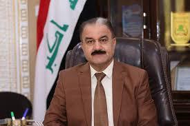 البناء يدعو عبد المهدي لاستبدال موظفي مكتبه