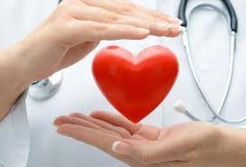 تناول كميات كبيرة من البروتين يحمي من امراض القلب