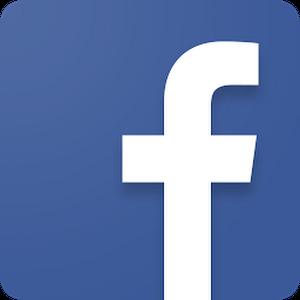 هل جربتموه؟؟ الفيس بوك تطرح خيارا جديد لتنزيل الصور