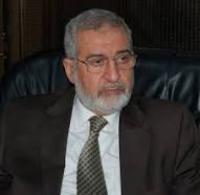 الحزب الإسلامي : المسؤول السني في الدولة العراقية ليس له نفوذ والحشد يضم عناصر غير منضبطة