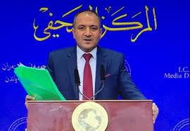 العقابي:  حراك تشرين اعاد للعراقيين هويتهم الوطنية وارعب الفاسدين