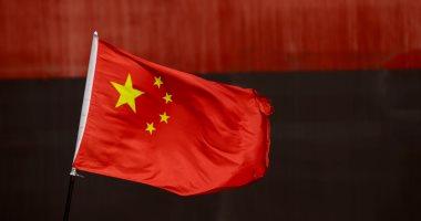الحكومة الصينية مسئولة عن اختراق شركات التكنولوجيا على مدار 10 سنوات