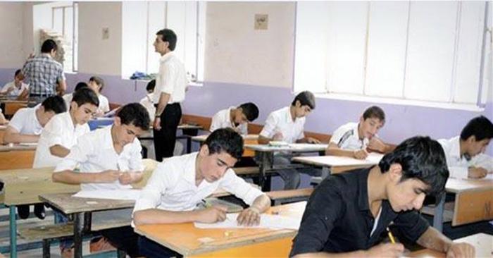 العبادي يؤكد التزام حكومته بمجانية التعليم