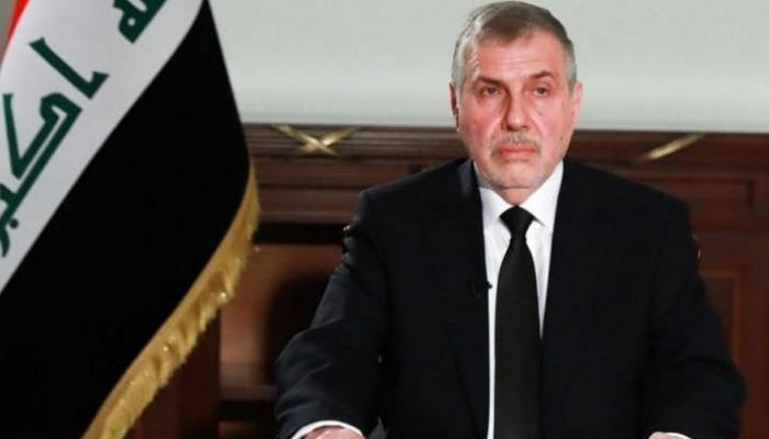 نائب: علاوي أنجز ملفات 19 وزيراً بإستثناء 3 وزراء حصة الكرد