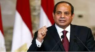 """مصر تقر قانونا لمصادرة أموال من يصنفهم القضاء """"إرهابيين"""""""