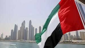 الإمارات ترفض منح تأشيرة لرياضية إسرائيلية