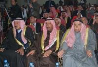 نائب عراقي يحمّل الرئاسات الثلاث مسؤولية مقتل 200 من عشيرته
