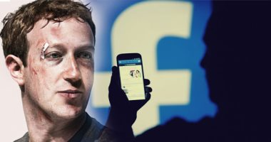 """فيس بوك يقاتل من أجل البقاء..8 إجراءات اتخذها """"مارك زوكربيرج"""" لحل الأزمة"""