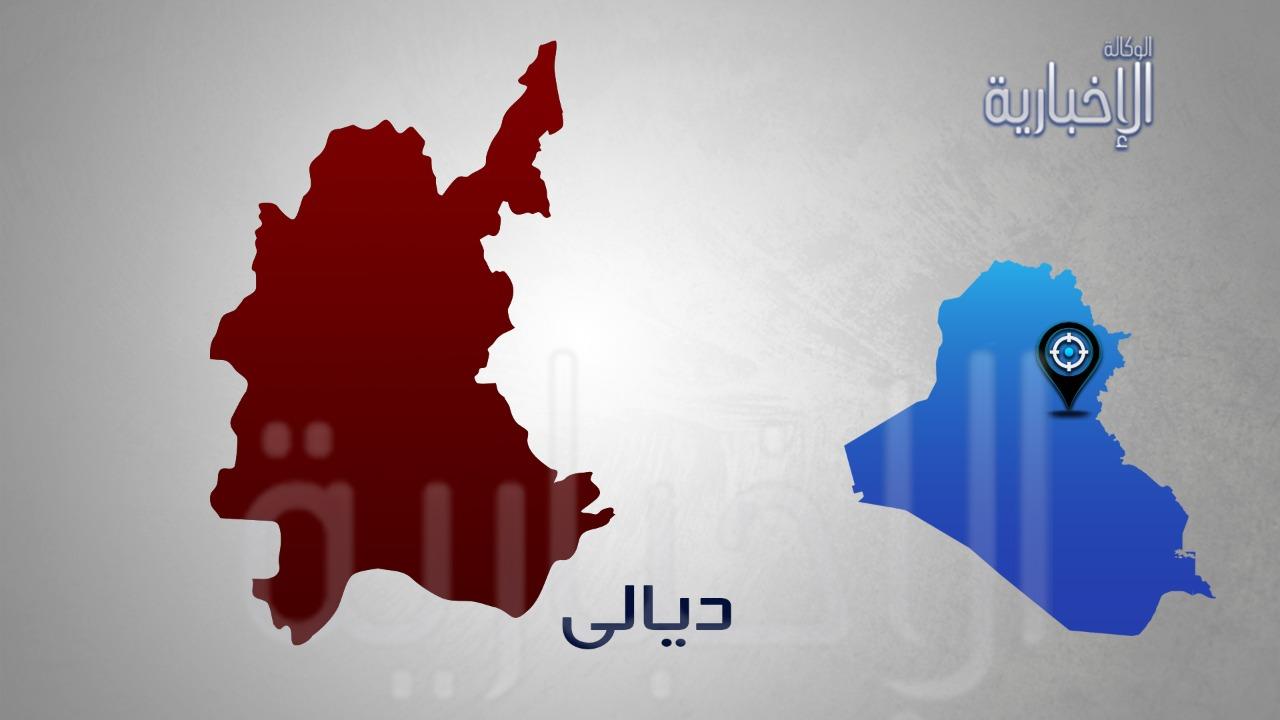 مقتل واصابة 4 مدنيين شمال شرق ديالى