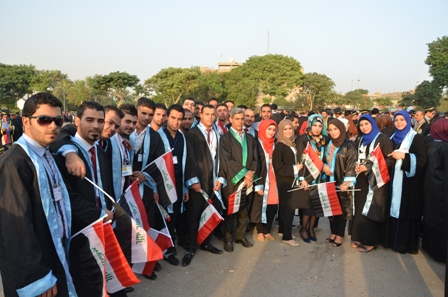 بالوثائق ..  تغيير أوقات وأيام الدوام الرسمي لطلبة جامعات في بغداد