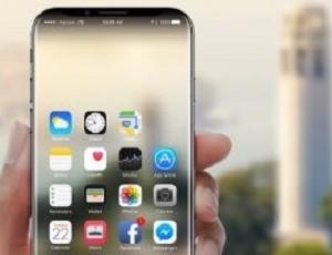 لمستخدمي الايفون: نصائح مهمة للحفاظ على بطارية هاتفك
