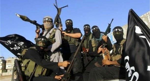 التاريخ والاستراتيجية في حرب «داعش»؟!