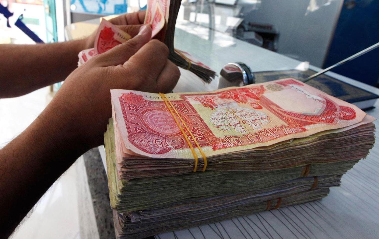 هيئة الضرائب : ايرادات شهر حزيران بلغت 270 مليار دينار