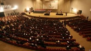 النصر: 80% من قرارات تشكيل الحكومة المقبلة تخضع للتأثيرات الخارجية