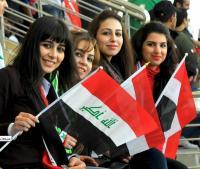 في اللحظات الاخيرة.. منتخب العراق يضيف 4 لاعبين للمشاركة بـ «آسياد 2014»