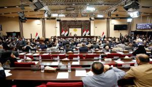 ضغوط برلمانية على العبادي لاعادة المفسوخة عقودهم والمفصولين الى الخدمة