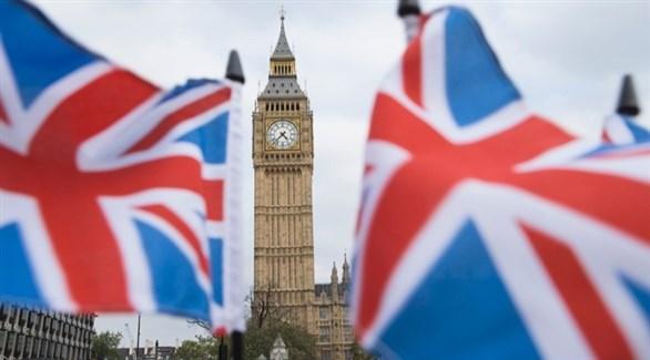 اقتصاد بريطانيا يقترب من الركود بسبب بريكست