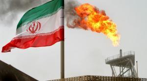 (تفاصيل)العراق وإيران يوقعان على مذكرة تفاهم  للتعاون المشترك بين البلدين في مجال النفط والغاز