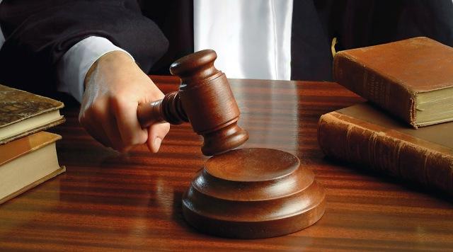 القضاء العراقي يوضح حقيقة الاتفاق بين بغداد وباريس بشأن المحكومين بالاعدام 