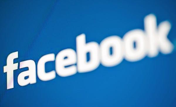 حقائق فاضحة عن الفيسبوك