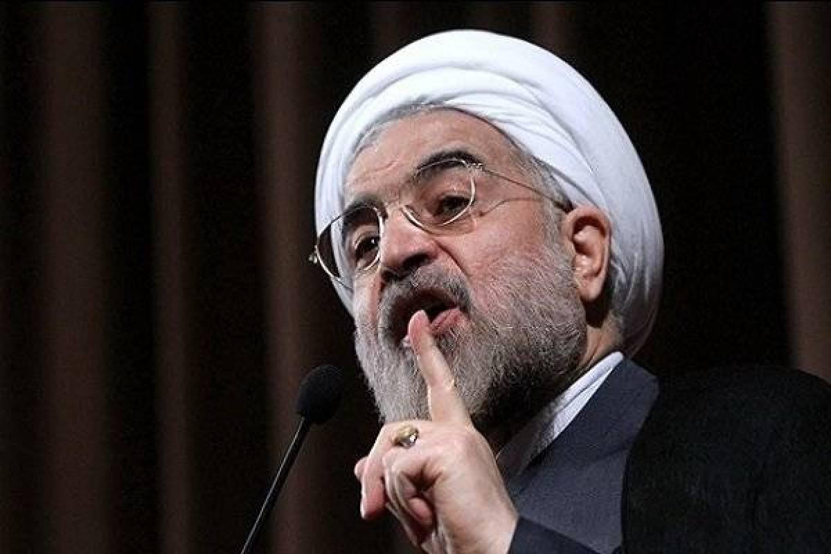 من يقف وراء التظاهرات في ايران؟
