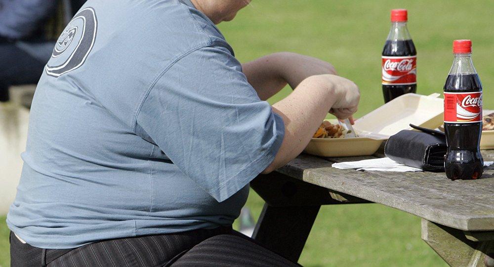 حقيقة مساعدة الحرمان من الطعام على خسارة الوزن