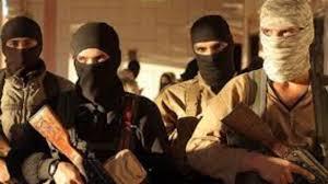 الخارجية: العراق غير معني بالارهابيين الأجانب وعلى دولهم التكفل بهم