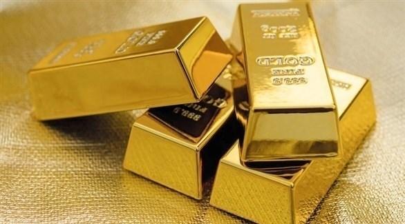 انخفاض أسعار الذهب مع تراجع الخلاف بين أمريكا والصين
