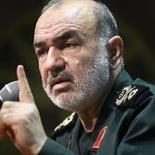 إيران تحذر الإسرائيليين: صواريخنا وراءكم والبحر أمامكم