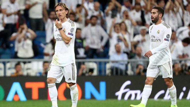 تراجع ملحوظ لعدد الأهداف في الدوري الإسباني